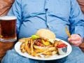 In The Absence Of Healthy Foods, This New Therapy Could Help Manage Obesity