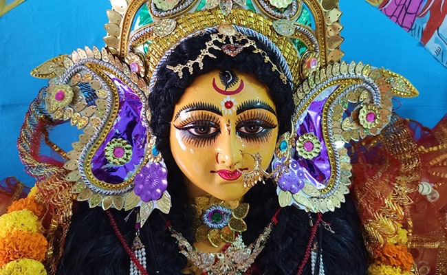 Durga Puja 2020: Know About Dhunuchi Naach And Festivities Of Each Day