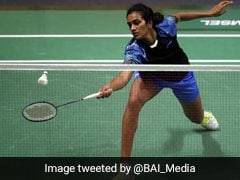 Denmark Open: PV Sindhu, Sai Praneeth Knocked Out After Losing To An Se Young In Second Round