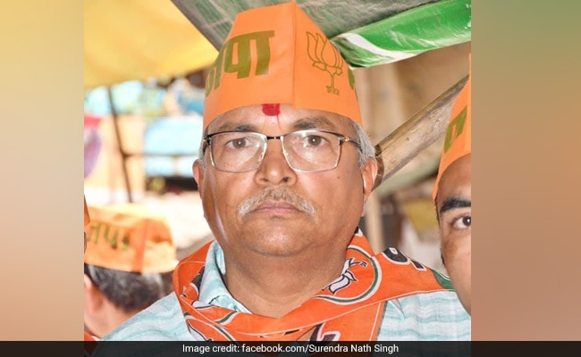 'Love Jihad': BJP Leader Alleges Rival's Role After Daughter Leaves Home