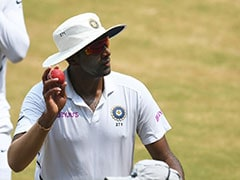 """India vs South Africa: Ravichandran Ashwin Reveals His """"Special Wicket"""" After Equalling Muttiah Muralitharan's World Record"""