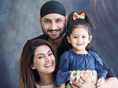 Karwa Chauth 2019: हरभजन सिंह की पत्नी गीता बसरा ने खोला राज, बताया क्यों था स्पेशल उनका पहला करवा चौथ