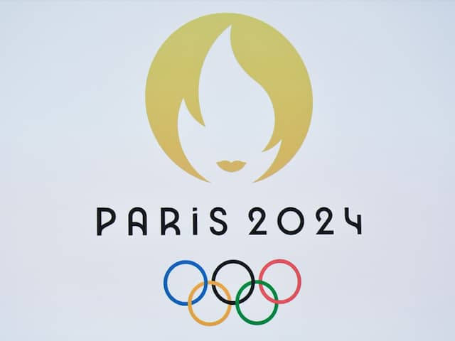 2024 Olympic Logo Has Drawn Mixed Reactions On Internet