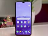 Video : Xiaomi Redmi Note 8 Pro Review- Is It Better Than The Realme XT?