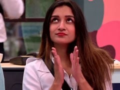<i>Bigg Boss 13</i> Written Update, October 2: New Task Brings Out The Worst In Shefali Bagga And Shehnaz Gill