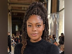 Actress Naomie Harris Alleges She Was Groped By A 'Huge Star' During An Audition