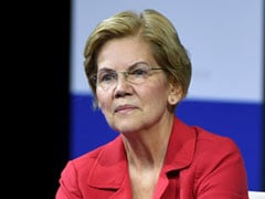 Elizabeth Warren To Drop Out Democratic Presidential Race: Reports