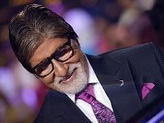 बॉलीवुड डायरेक्टर ने अमिताभ बच्चन के बर्थडे पर खोला राज, बोले- भले ही पैंट फट जाए लेकिन...