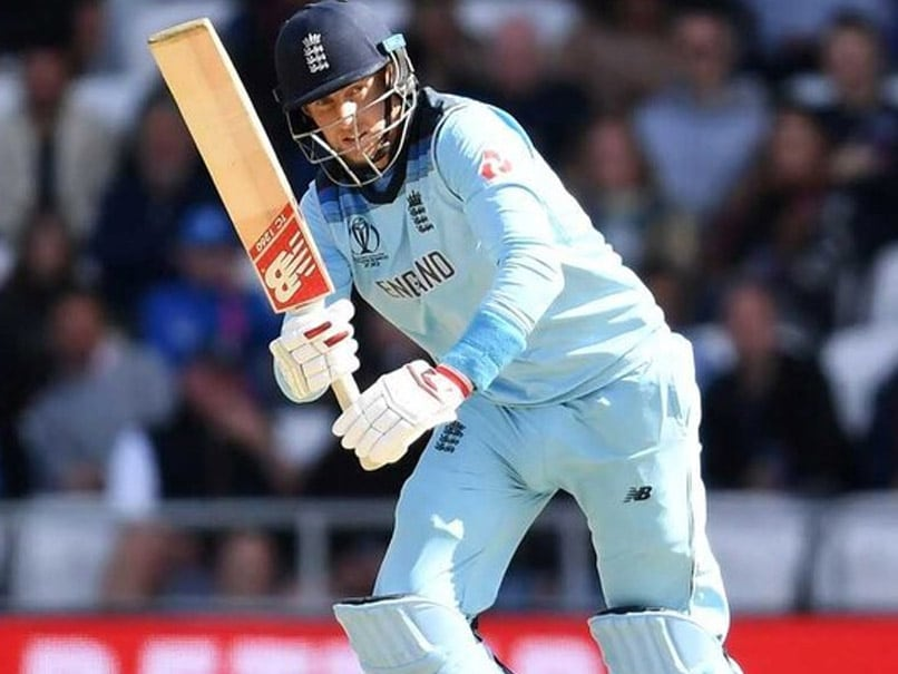 Joe Root Wants To Keep Getting Better To Get Back In England T20I Team