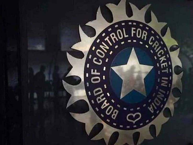 BCCI To Hold Annual General Meeting On December 1 In Mumbai