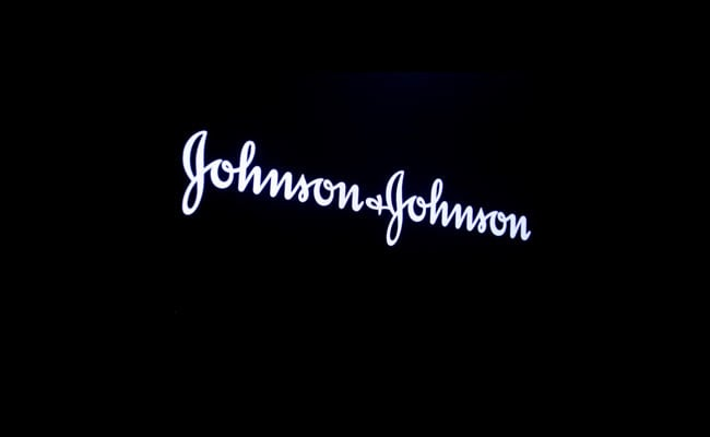 Johnson and Johnson reaches settlement with Cuyahoga, Summit counties before opioid trial