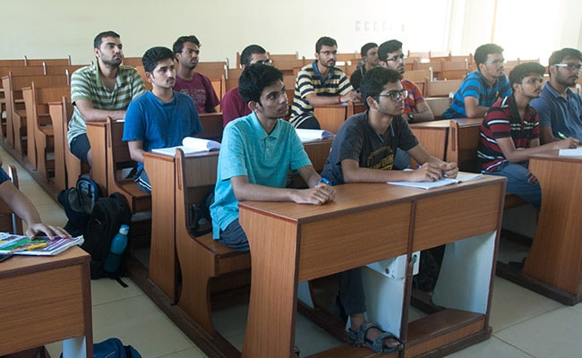 IIT Madras? Data Science Course To Tackle Shortage Of Data Scientists In India
