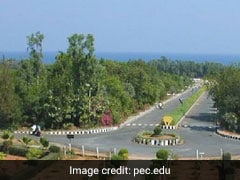Pondicherry Engineering College Attracts Top MNCs To Campus Placement Drive