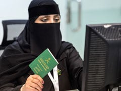 "Saudi Women ""Absent"" From Family Can't Travel Alone, Despite Reforms"