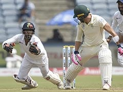 India vs South Africa: দুরন্ত ক্যাচে ভক্তদের মুগ্ধ করলেন ঋদ্ধিমান সাহা