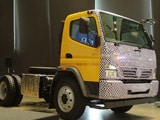 Video : Preview: Daimler BS6 Vehicles