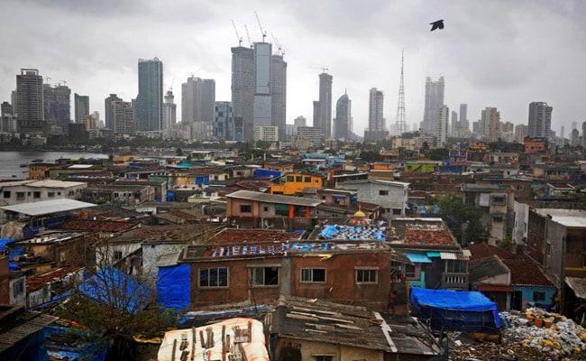 Moody's Cuts India's GDP Growth Forecast To 5.6% For 2019-20