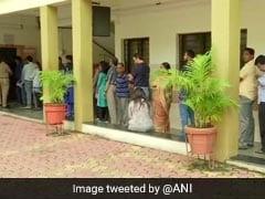 महाराष्ट्र चुनाव को लेकर इस बॉलीवुड एक्ट्रेस ने किया ट्वीट, कहा- अपना मैनीक्योर खराब करके...