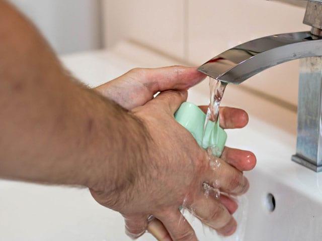 Video : Global Handwashing Day 2020: 5 Ways To Ensure Clean Hands