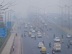 Delhi Government To Focus On Public Participation To Curb Air Pollution: Gopal Rai