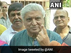We're In Habit Of Complaining About Government Of Any Party: Javed Akhtar