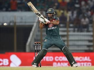 India vs Bangladesh: Mahmudullah, Mominul Haque To Lead Bangladesh T20I And Test Sides In India Tour