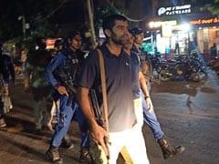हथियारों से लैस जैश 4 आतंकी दिल्ली में घुसे, अनुच्छेद 370 हटने के बाद त्योहारों पर हमला करने का है प्लान, उत्तर भारत के सभी एयरपोर्ट्स अलर्ट पर