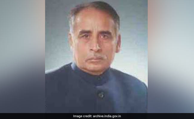 Delhi Police Arrests Woman Claiming To Be JDU MP Mahendra's Wife