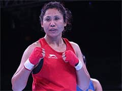 Sarita Devi Defeats COVID-19, To Remain In Quarantine For Sons Sake