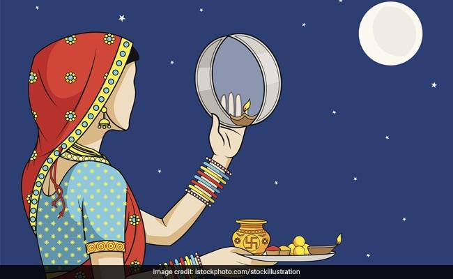 Karva Chauth: करवा चौथ के दिन क्या करें और क्या नहीं, जानिए ये 6 बातें