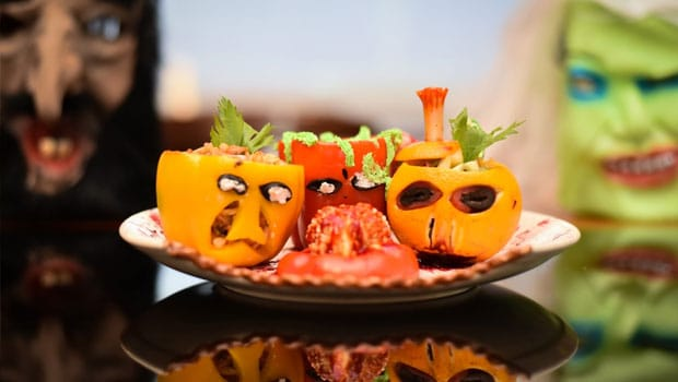 Halloween 2019: Check Out These Exciting Restaurant Deals And Events In Delhi And Mumbai