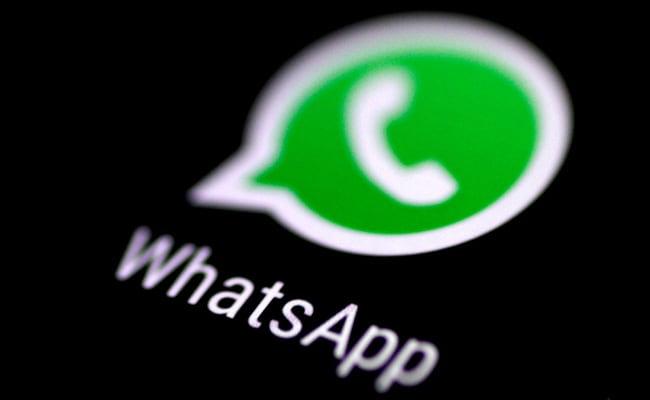 আবার WhatsApp -এ ভুয়ো খবর ভাইরাল! জানুন বিস্তারে