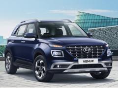 Car Sales October 2019: Hyundai Motor India Records 3.8 Per Cent Decline