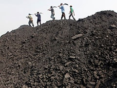 "Bengal, Telangana, Gujarat Buying ""Unclean'' Coal-Based Power: Study"