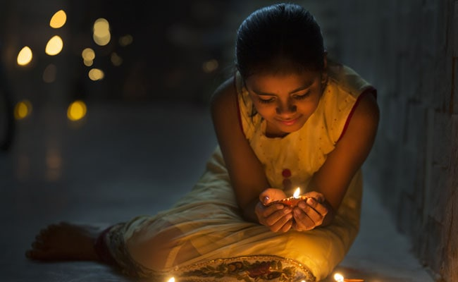 Diwali 2019 Deepavali Date History Celebration Puja Timings