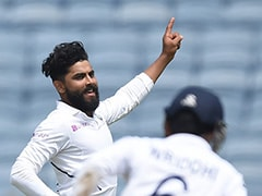 India vs South Africa 3rd Test, Day 3 LIVE Score: Ravindra Jadeja, Shahbaz Nadeem Spin A Web As India Dominate