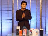 Video : Sponsored: The Best Performing Phones You Can Buy On Amazon Great India Festival