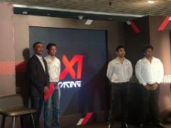 X1 Racing League Announces Calendar For Season 1, Reveals Teams, Drivers & Tracks