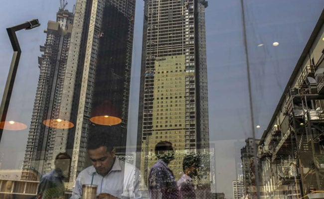 Earnings Revival Will Take Some Time As Slowdown Hits Demand: Analysts