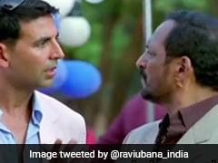 Trending: #BangaloreTraffic Memes Make Commuters Laugh, Then Cry