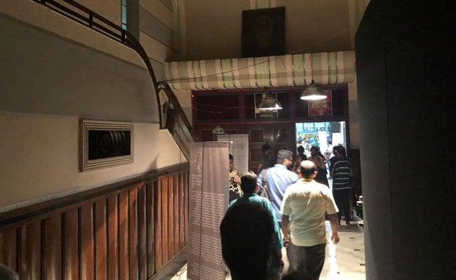 साल 1947 में बना कोलकाता का वो सिनेमा हॉल जहां उस्ताद अल्ला रक्खा और पंडित रविशंकर भी पेश कर चुके हैं कार्यक्रम
