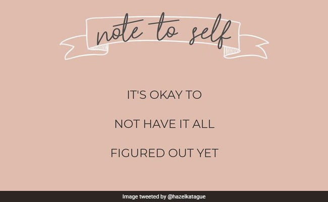 7 Thoughtful Posts That Show Why Mental Health Is So Important