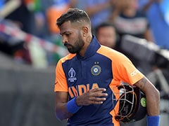 Hardik Pandya Faces Fans