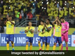 ISL 2019, Kerala Blasters vs Mumbai City FC Highlights: Mumbai City FC Beat Kerala Blasters 1-0