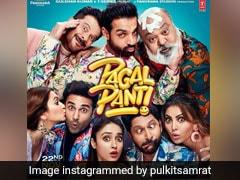Pagalpanti Trailer: 'दिमाग मत लगाना क्योंकि इनमें है ही नहीं', 'पागलपंती' का धमाकेदार ट्रेलर हुआ रिलीज