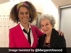 Booker Prize For Margaret Atwood, Bernardine Evaristo As Jury Breaks Rules