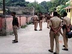 उत्तर प्रदेश : अमेठी में पूरे थाने और SOG की टीम के खिलाफ दर्ज हुआ हत्या का मुकदमा