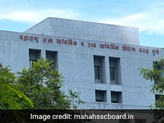 Maharashtra Board Introduces 25 Per Cent Objective Questions In 12th Paper