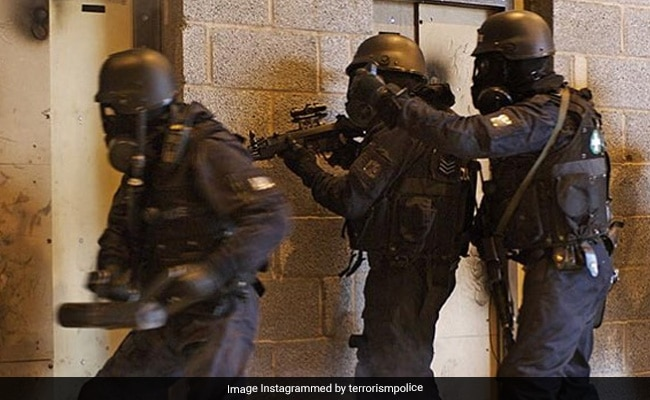 British Sikh Sister-Brother Charged With Charity Fraud By UK Counter-Terror Police