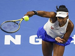 China Open: Naomi Osaka Crushes Caroline Wozniacki, Sweeps Into Final